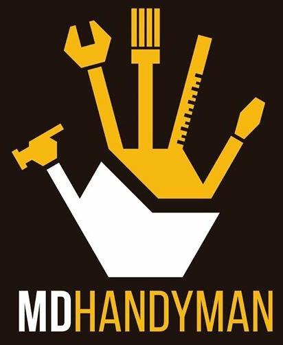 M D Handyman Service, LLC